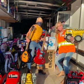 lori heidi toys trailer.jpg