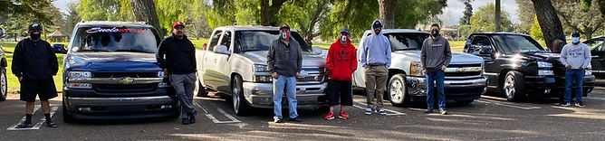 truck club pix_edited.jpg