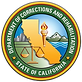 Seal_of_the_California_Department_of_Corrections_and_Rehabilitation.png