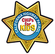 CHiPs-for-Kids-Toy-Drive-logo_2x.png