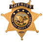 slo sheriff.png
