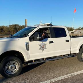 state parks truck.JPG