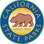Seal_of_the_California_Department_of_Parks_and_Recreation.png