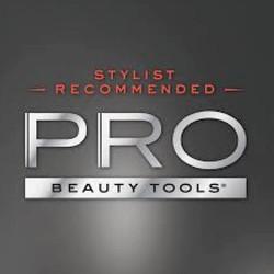 Pro Beauty