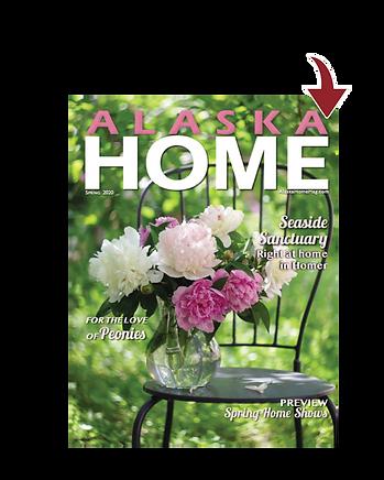 Alaska Home Magazine Website Ad.png