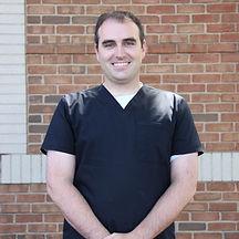 Mike (Dr. Michael Rediske).jpg