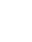 Final SHEP Black BW Logo OUTLINED WHITE-
