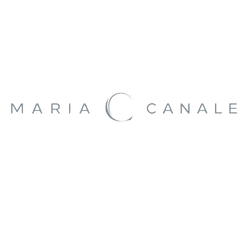 Maria Canale