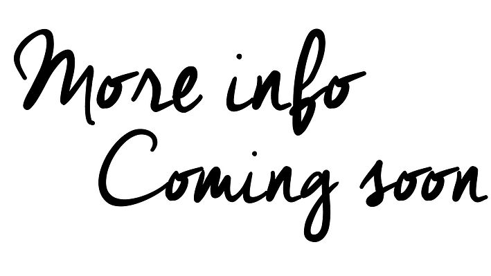 more info coming soon.jpg