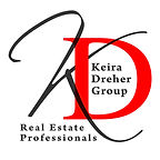 Keira Dreher Logo .jpg