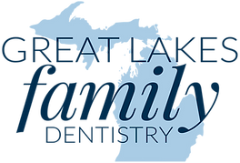 Great Lakes Family Dentistry - Logo Desi