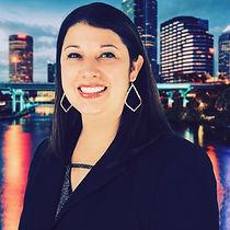Mandy Troutman Headshot.jpg