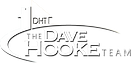 DHT_logo_1.png