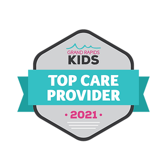 Top Care Provider 2021-01.png