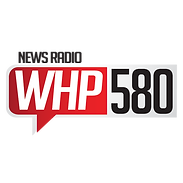 news proud whp 580 radio station logo.pn