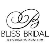 BlissBridal