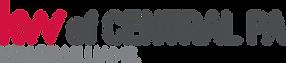 KellerWilliams_CentralPA_Logo_CMYK.png