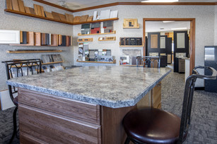 Thomas Home Interiors - Kitchen Design Showroom.jpg