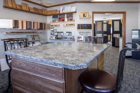 Thomas Home Interiors - Kitchen Design Showroom.jpg