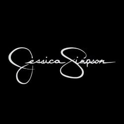 JessicaSimpson