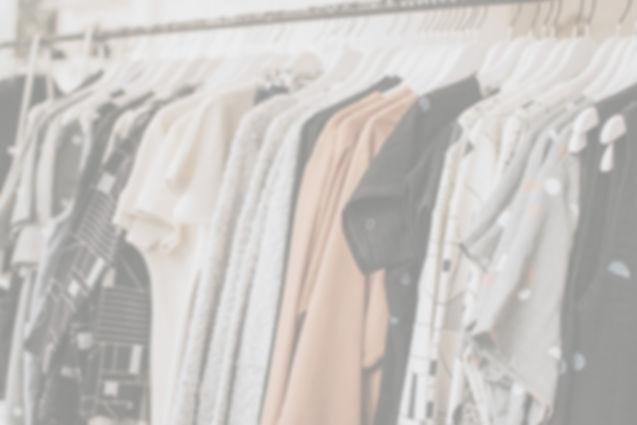 Clothing%20Rack_edited.jpg