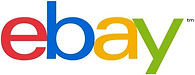 ebay-logo-redesign-1_edited.jpg