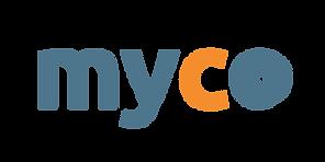 myco logos_logo blue.png