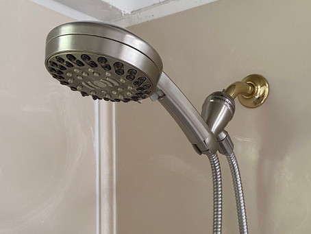 Modifying Your Home For Kupuna: Part 2