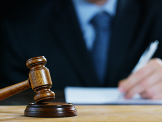 Divorce Woes May Warrant Need for Las Vegas Bankruptcy Lawyer