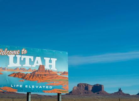 Shumway Van | Salt Lake City