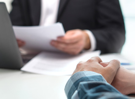A Utah Lawyer Can Help Structure Your New Business. Seek a Utah Attorney to Help Protect Your Future