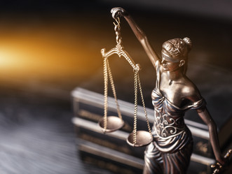 A Utah Lawyer Can Provide Advice When a Difficult Decision Needs to be Made.