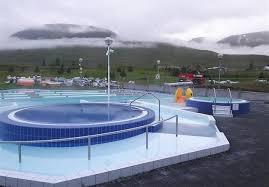 Dalvík.jpg