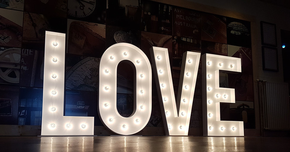Love%20Letters%20(2)_edited.jpg