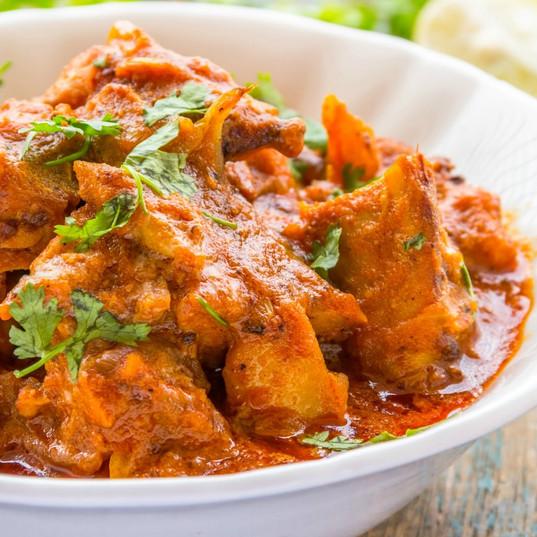 indian-recipes.jpg