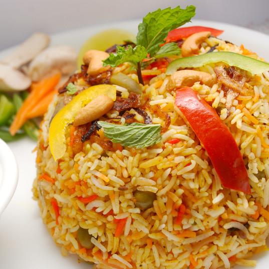 briyani-indian-catering