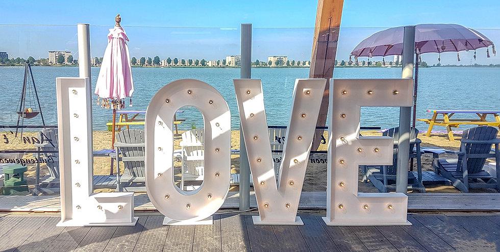 Love Letters (1).jpg