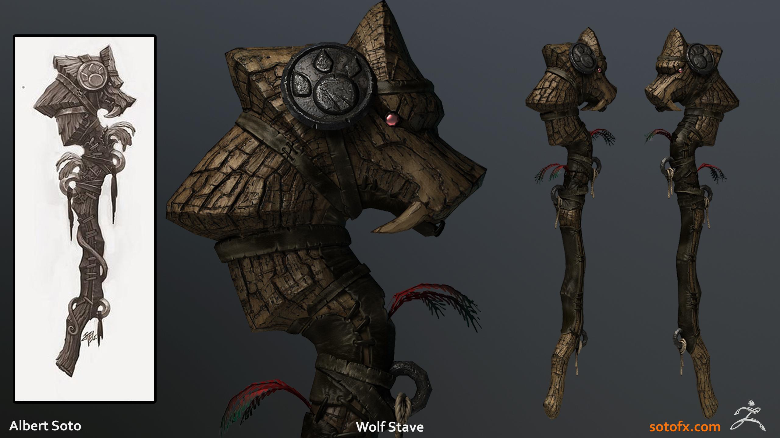 WolfStave_01