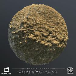 Gravel_S