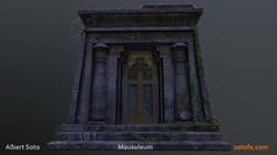 mausoleum_4