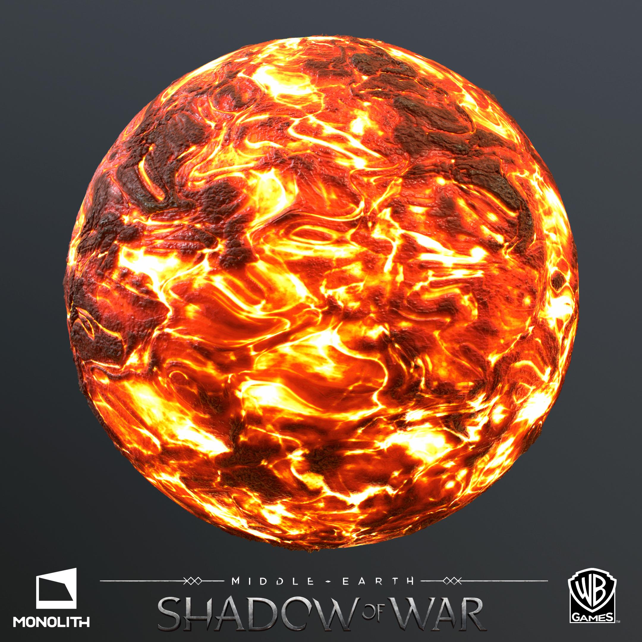 Lava_Sphere2