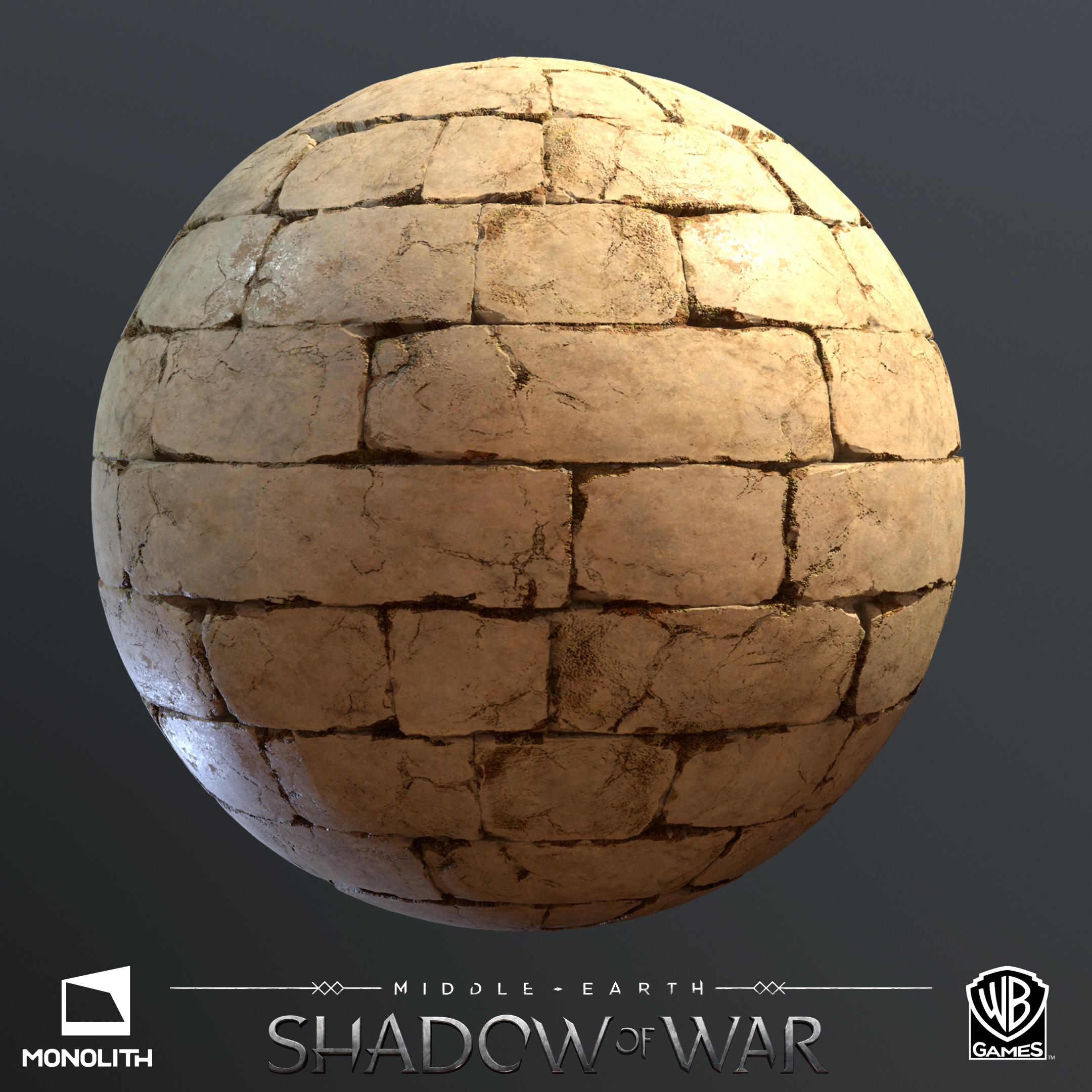 4StoneDam_Sphere
