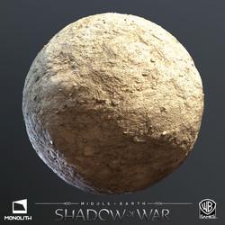 DirtDusty_Sphere