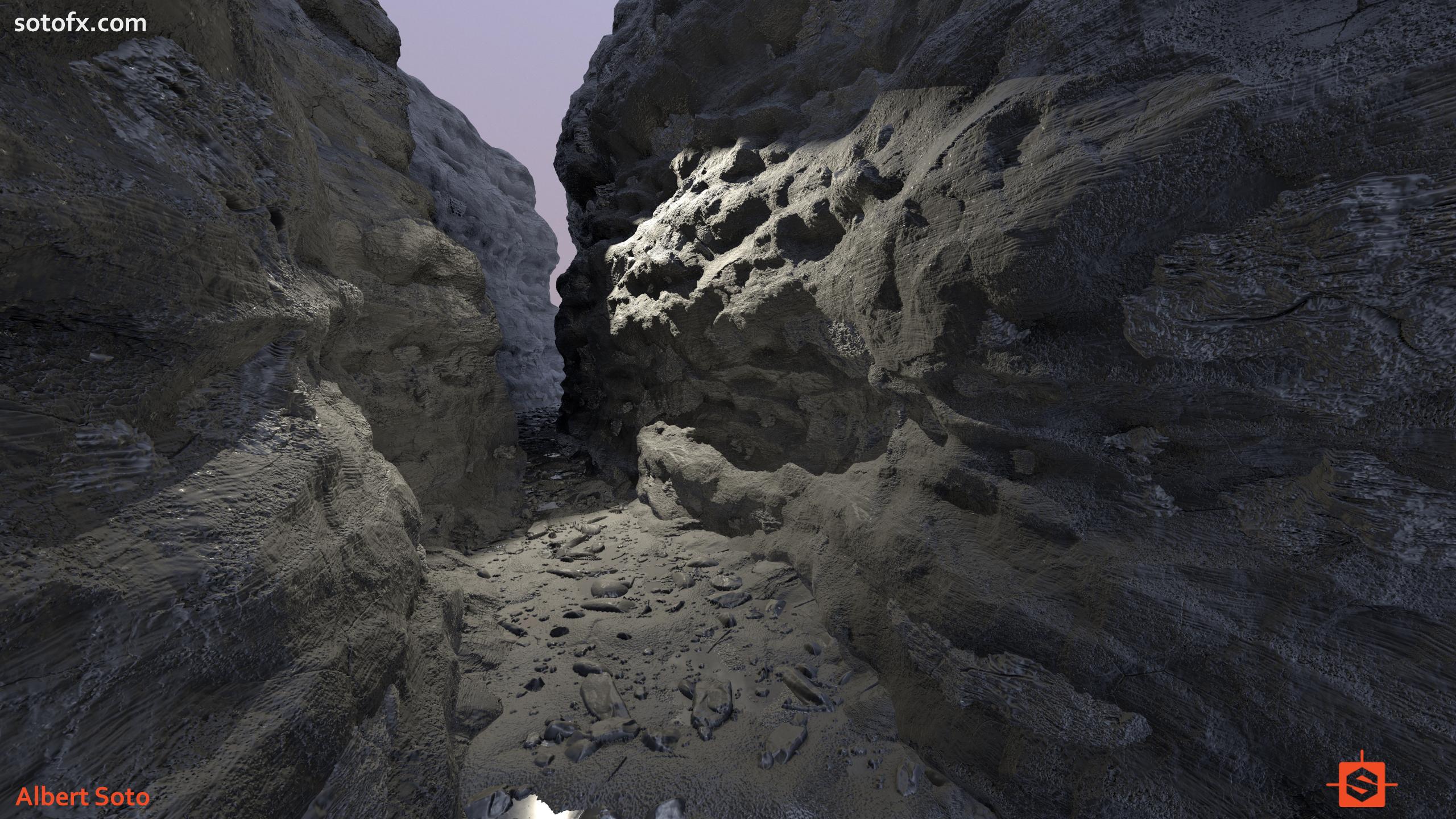Desert_LandscapeG