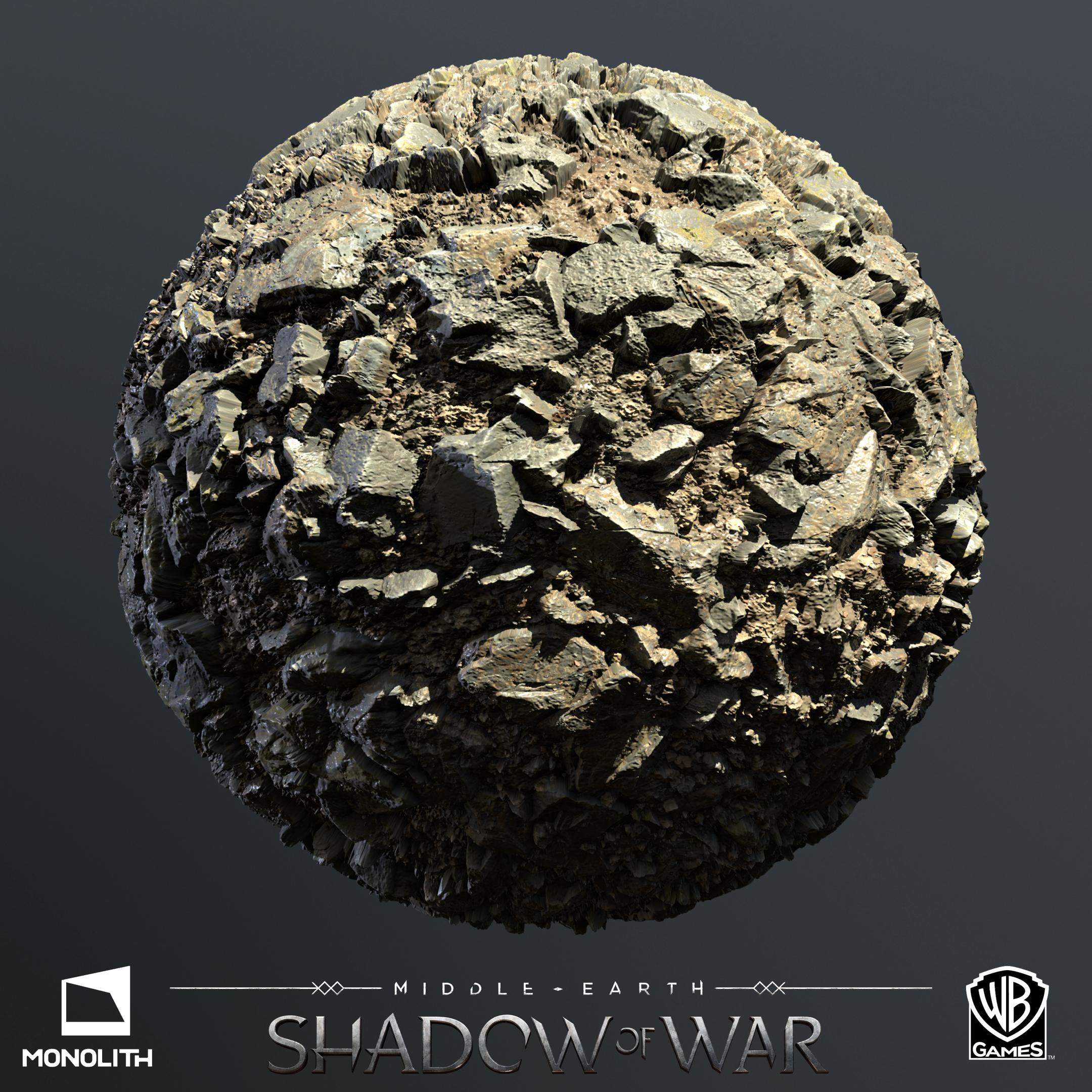 BrokenGroundStone_Sphere1