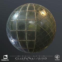 GlassWindow_S