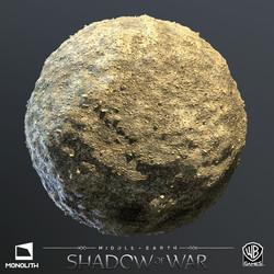 GravelDirt_S