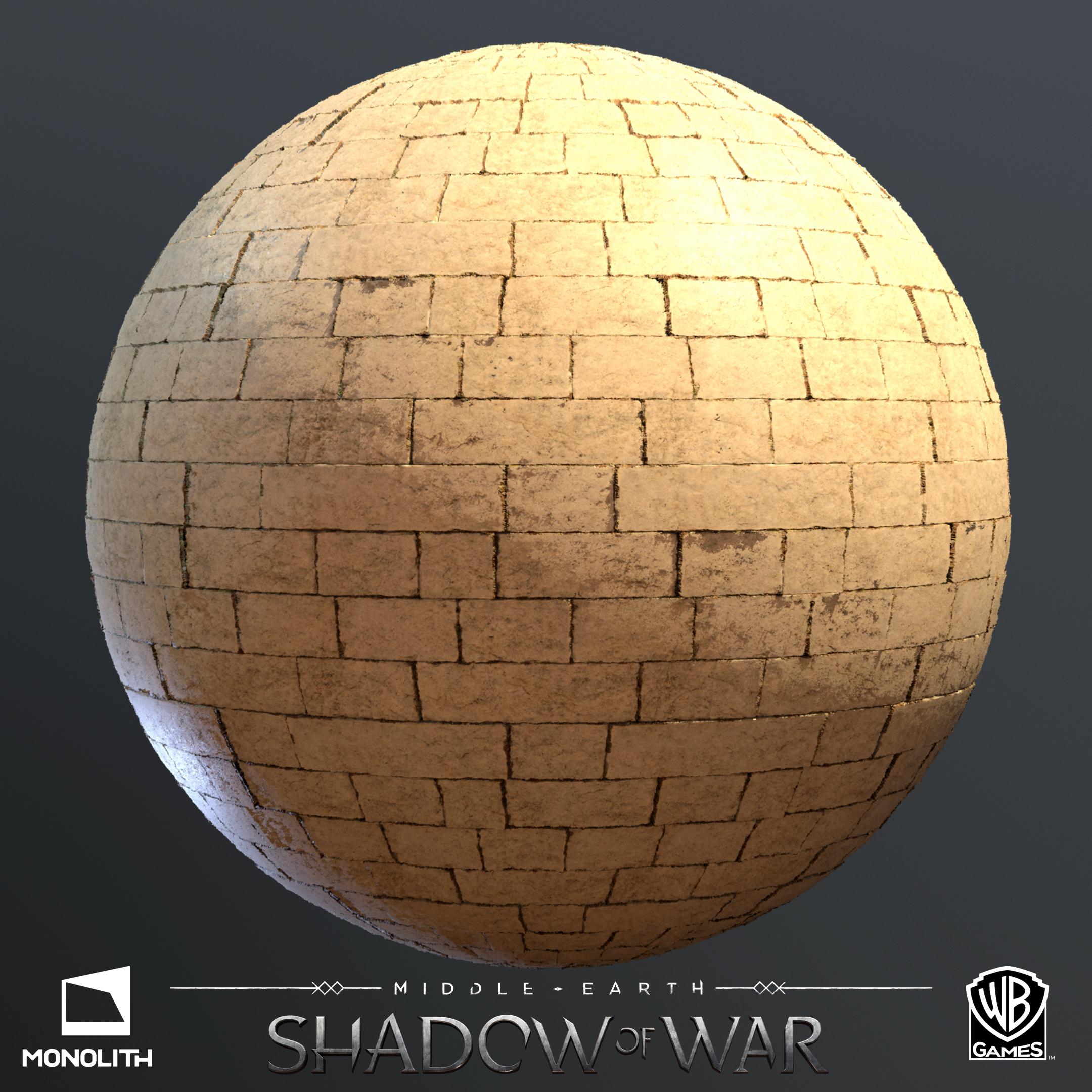 4Stone_Sphere