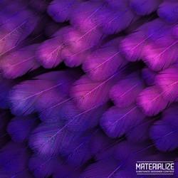 Matterialize_template_PurpSq