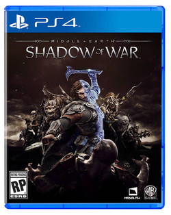 Middle-earth-Shadow-of-War-Leaked_001